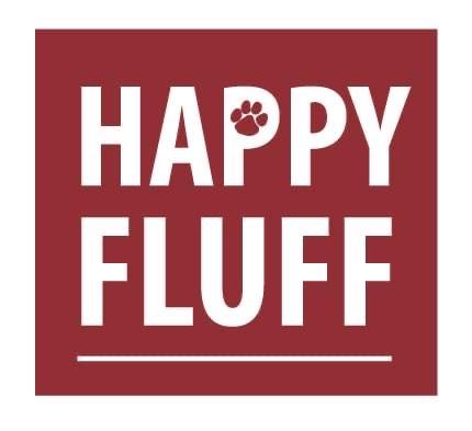 Happy Fluff