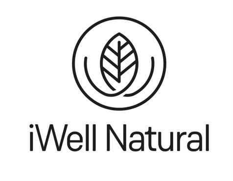 iWell Natural
