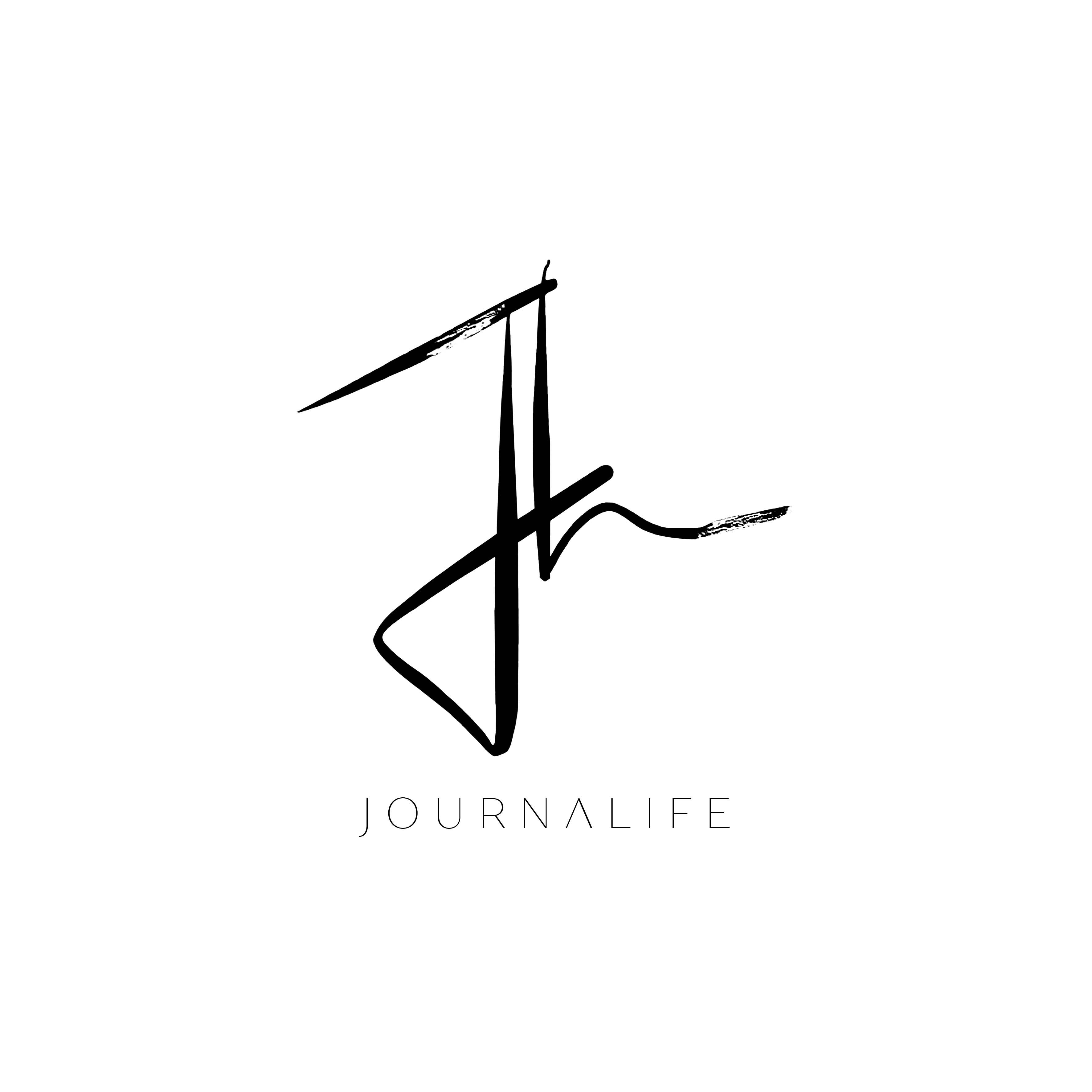 Journalife