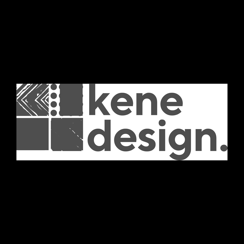 Kene Design