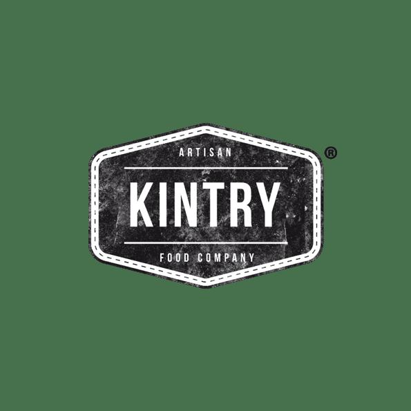 Kintry
