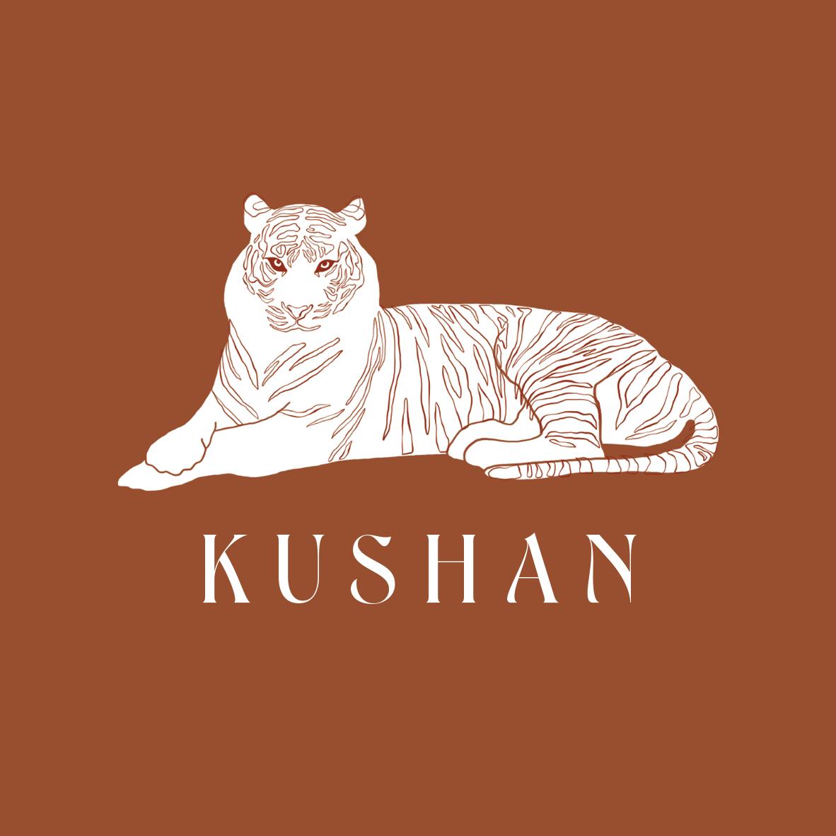 Kushan Earth