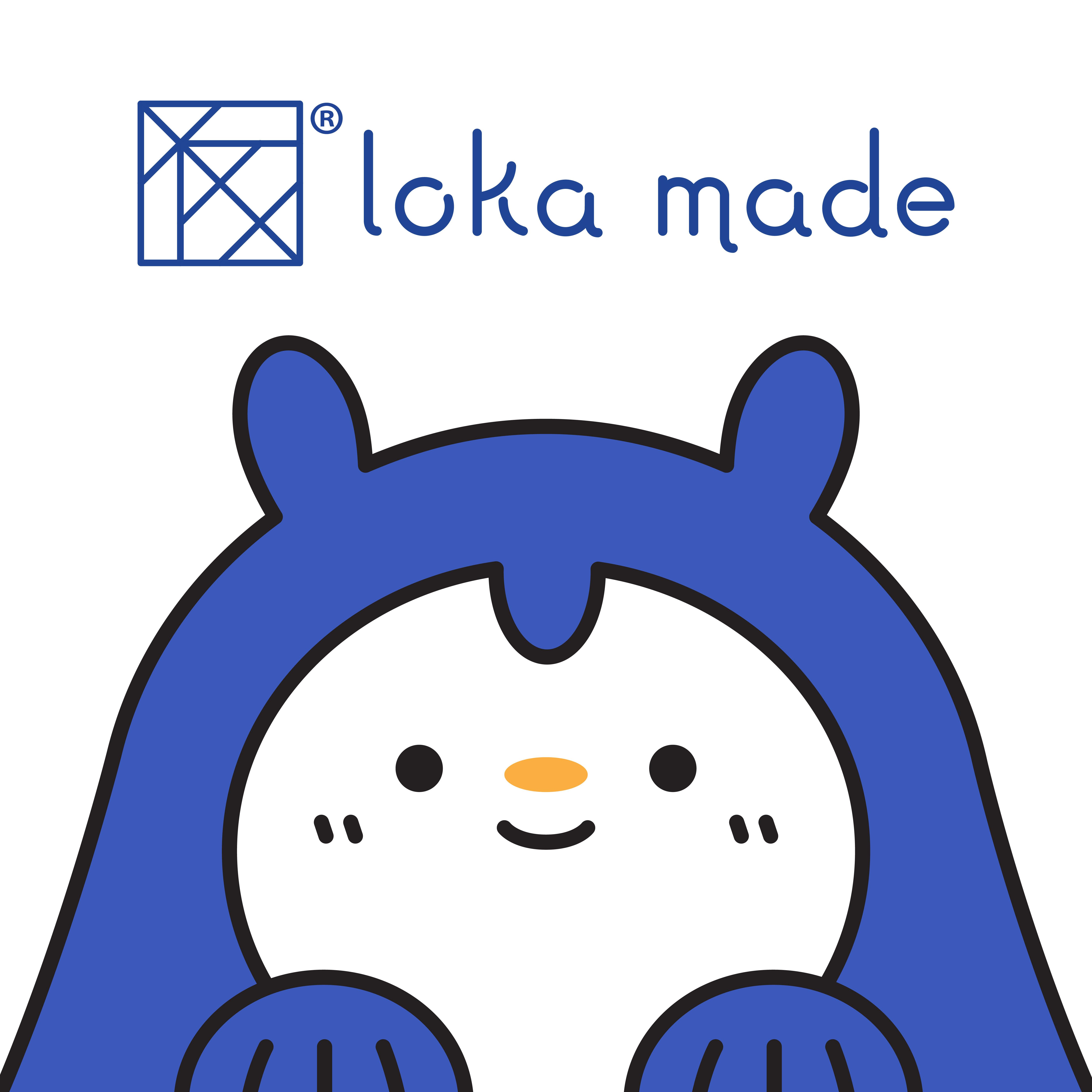 Loka Made Gallery