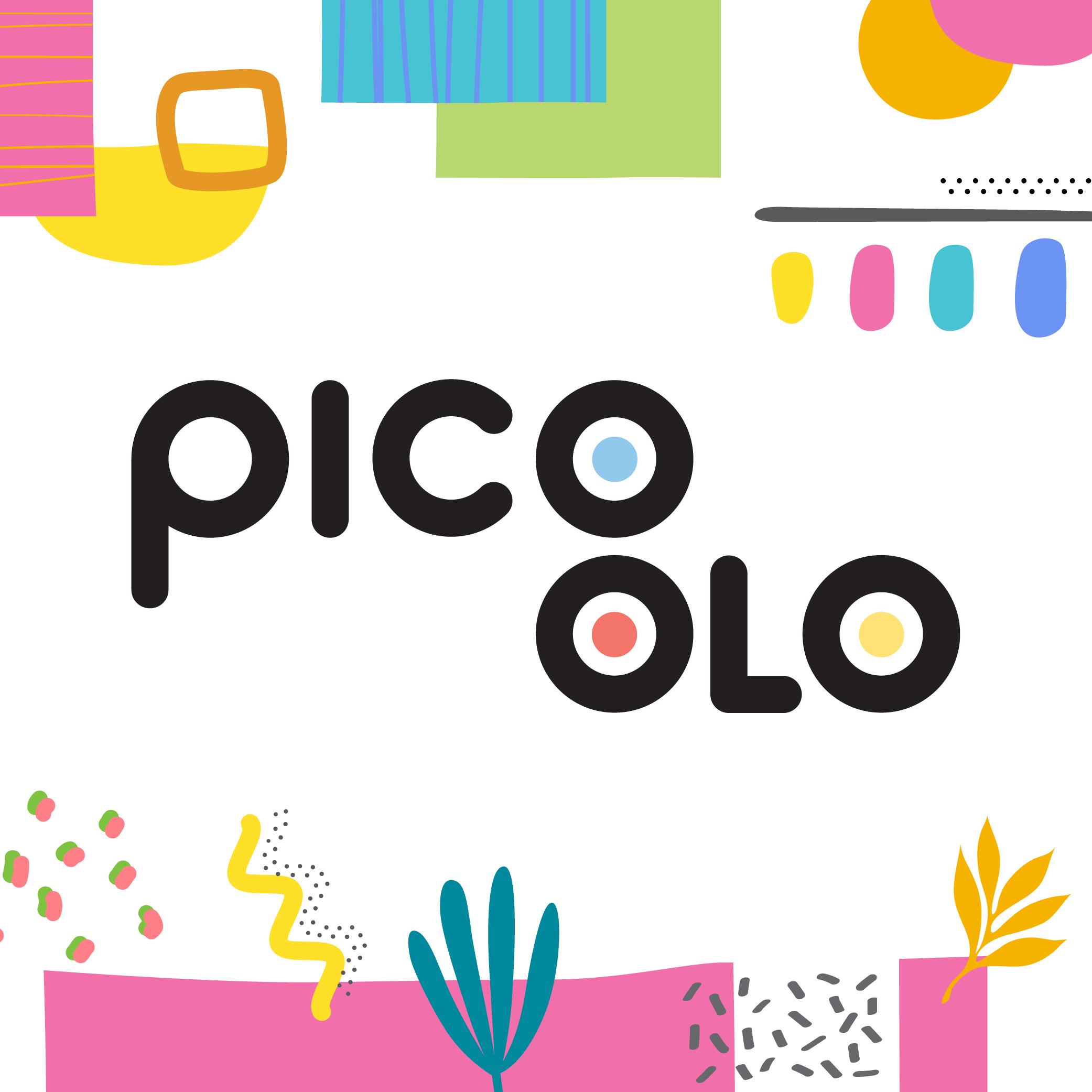 Pico Olo