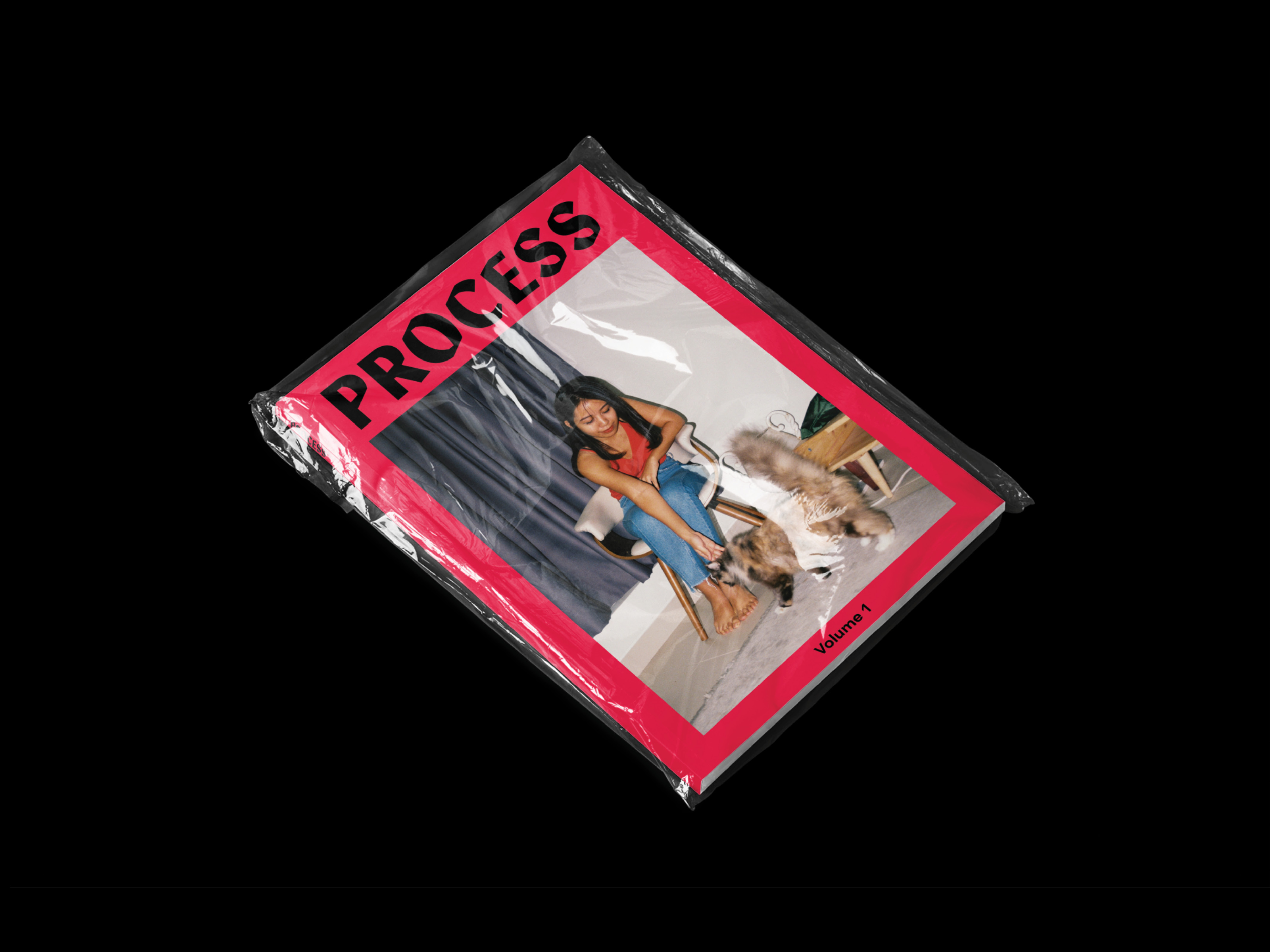 Process Magazine