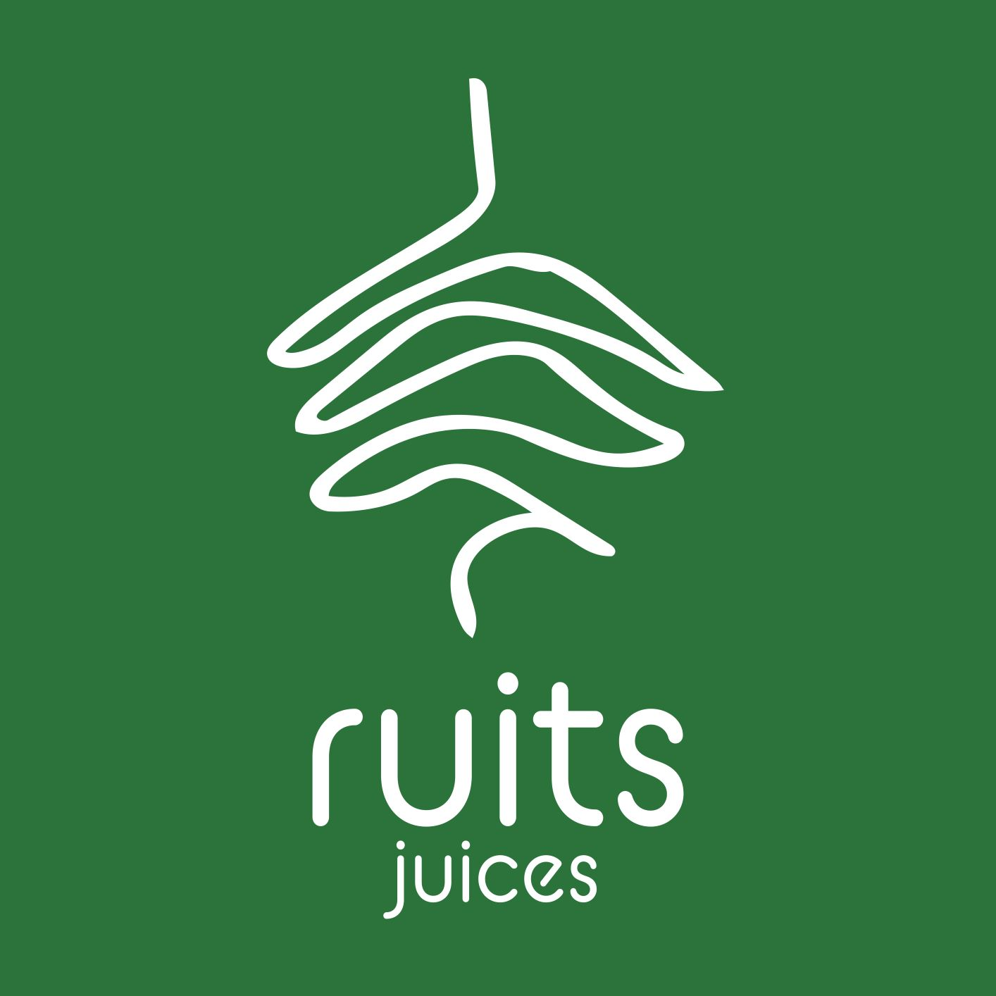 Ruits Juices