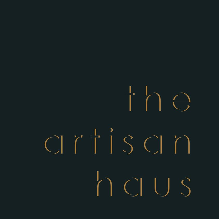 The Artisan Haus