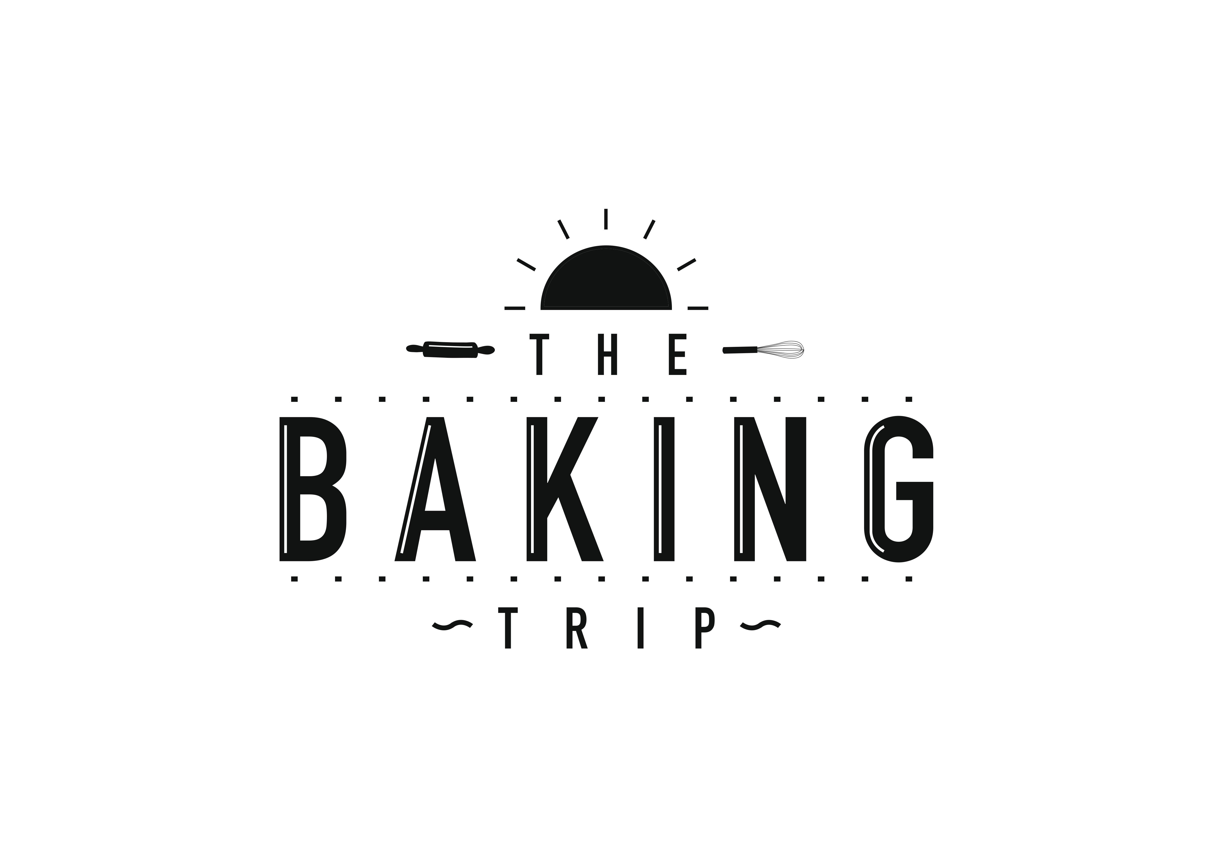 The Baking Trip