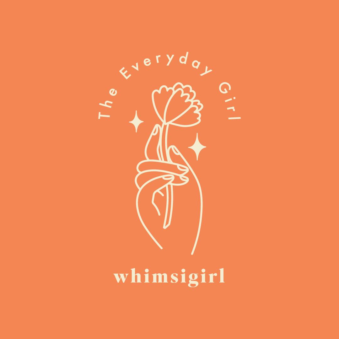 Whimsigirl