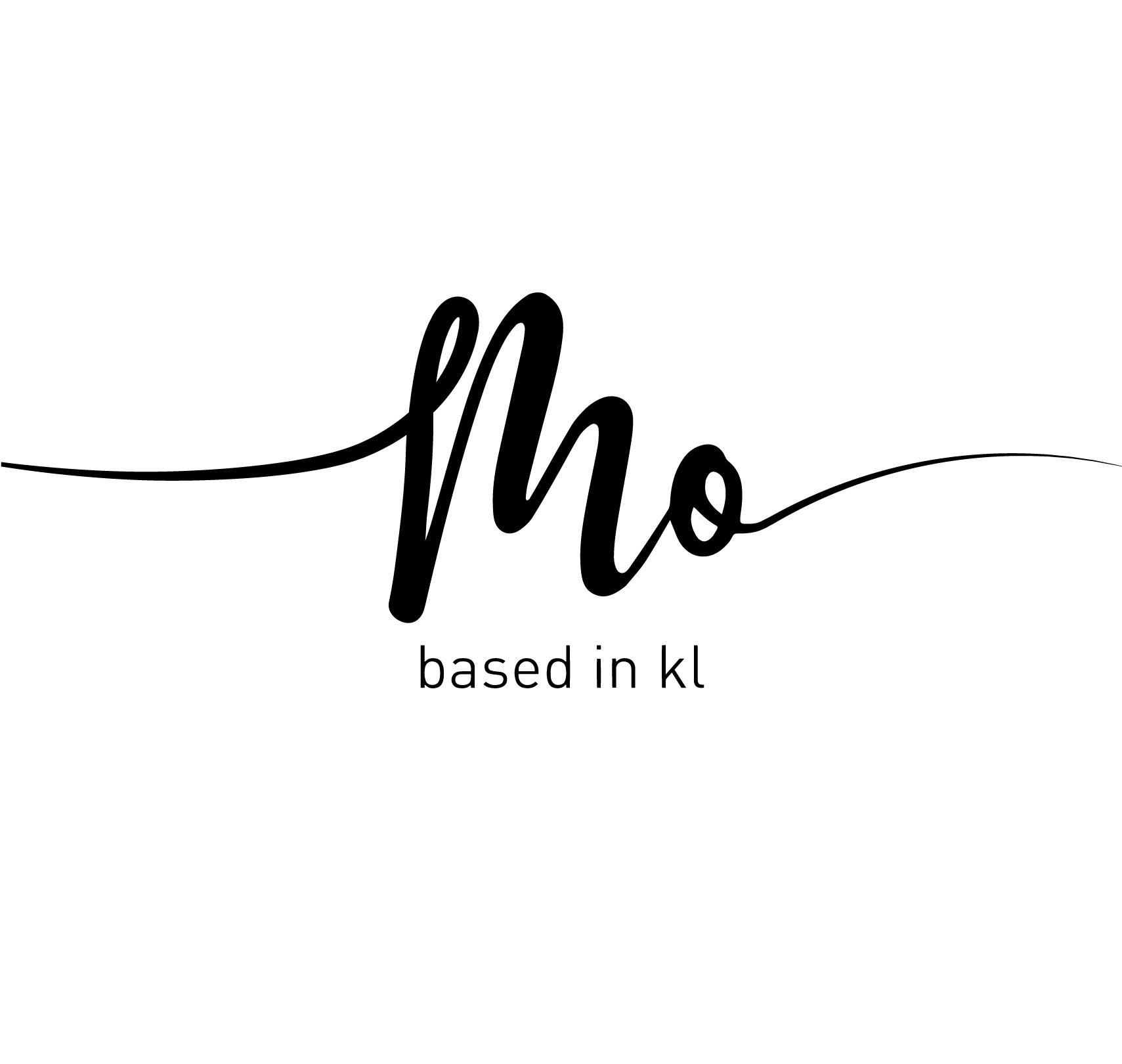 MO KL