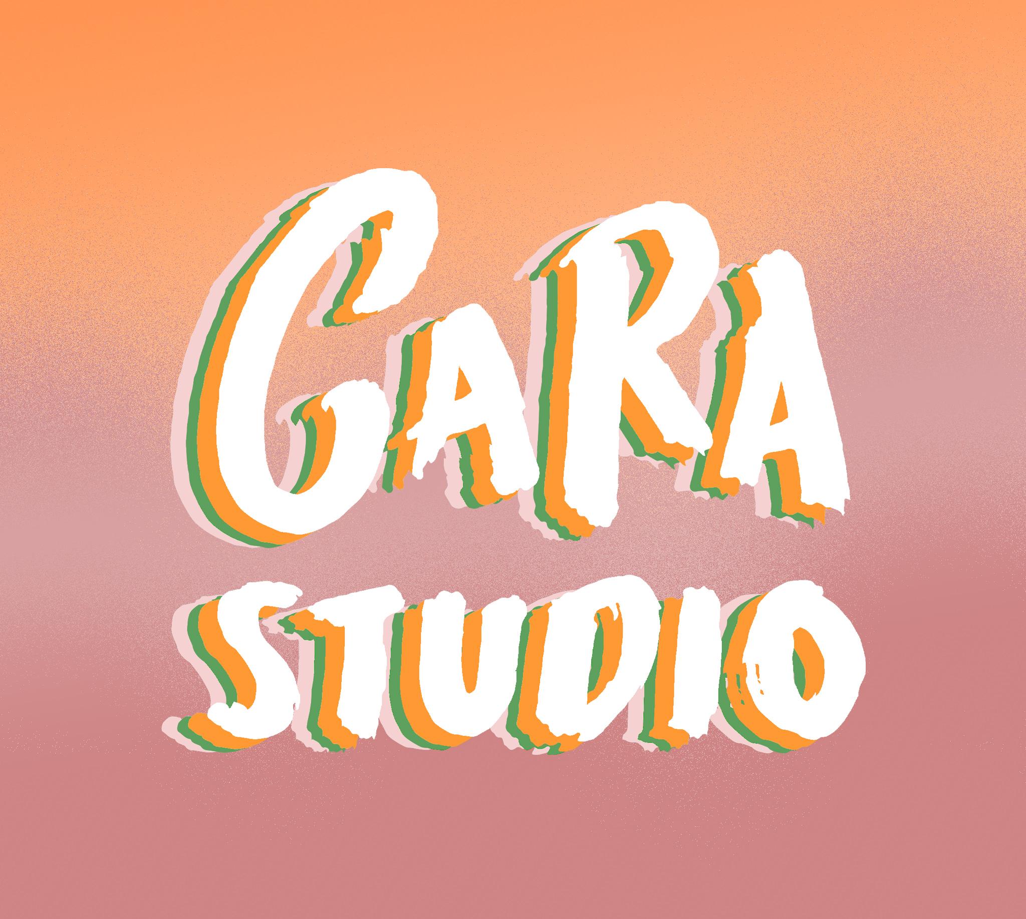 Carabelle Cheong / Cara Studio
