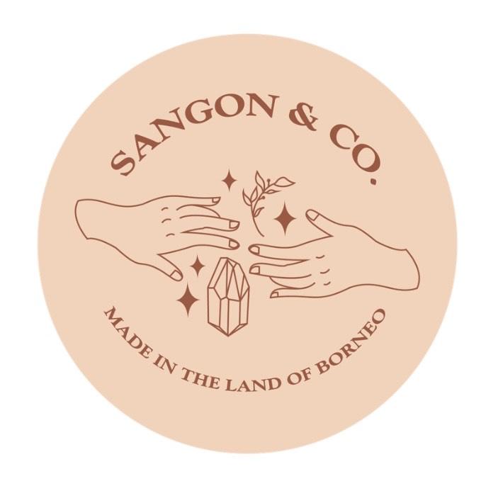 Sangon & Co.