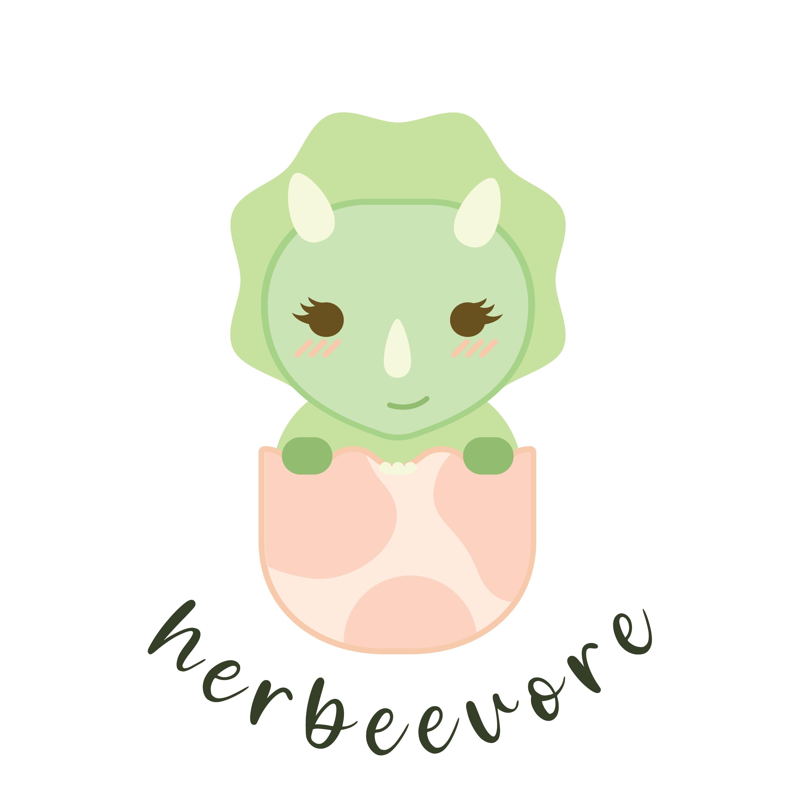 Herbeevore