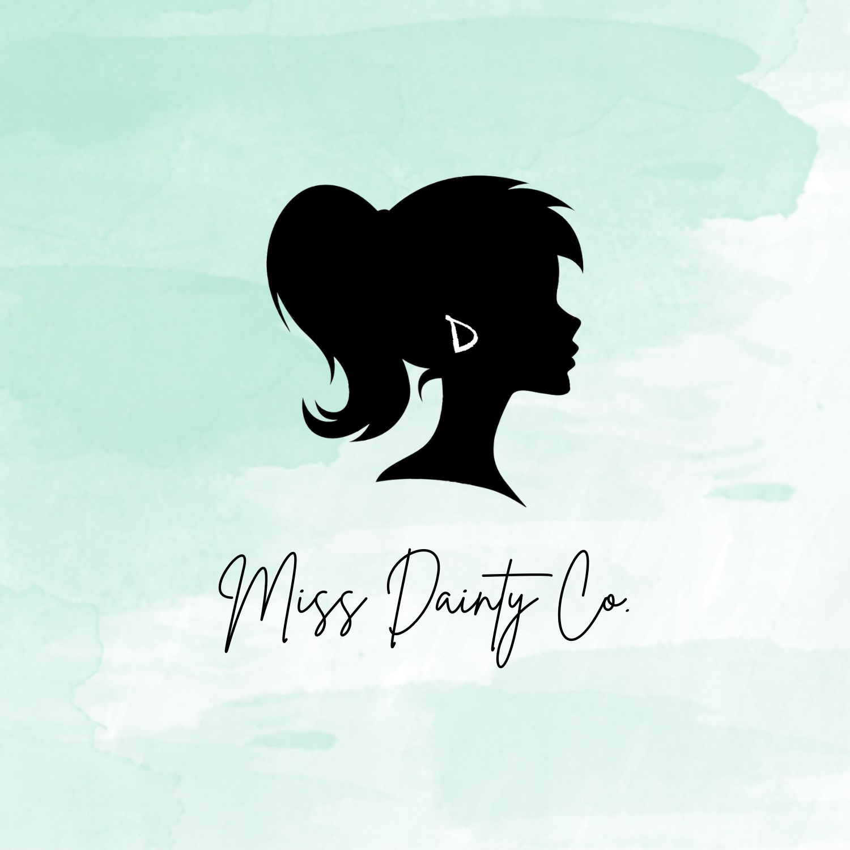 Miss Dainty Co.
