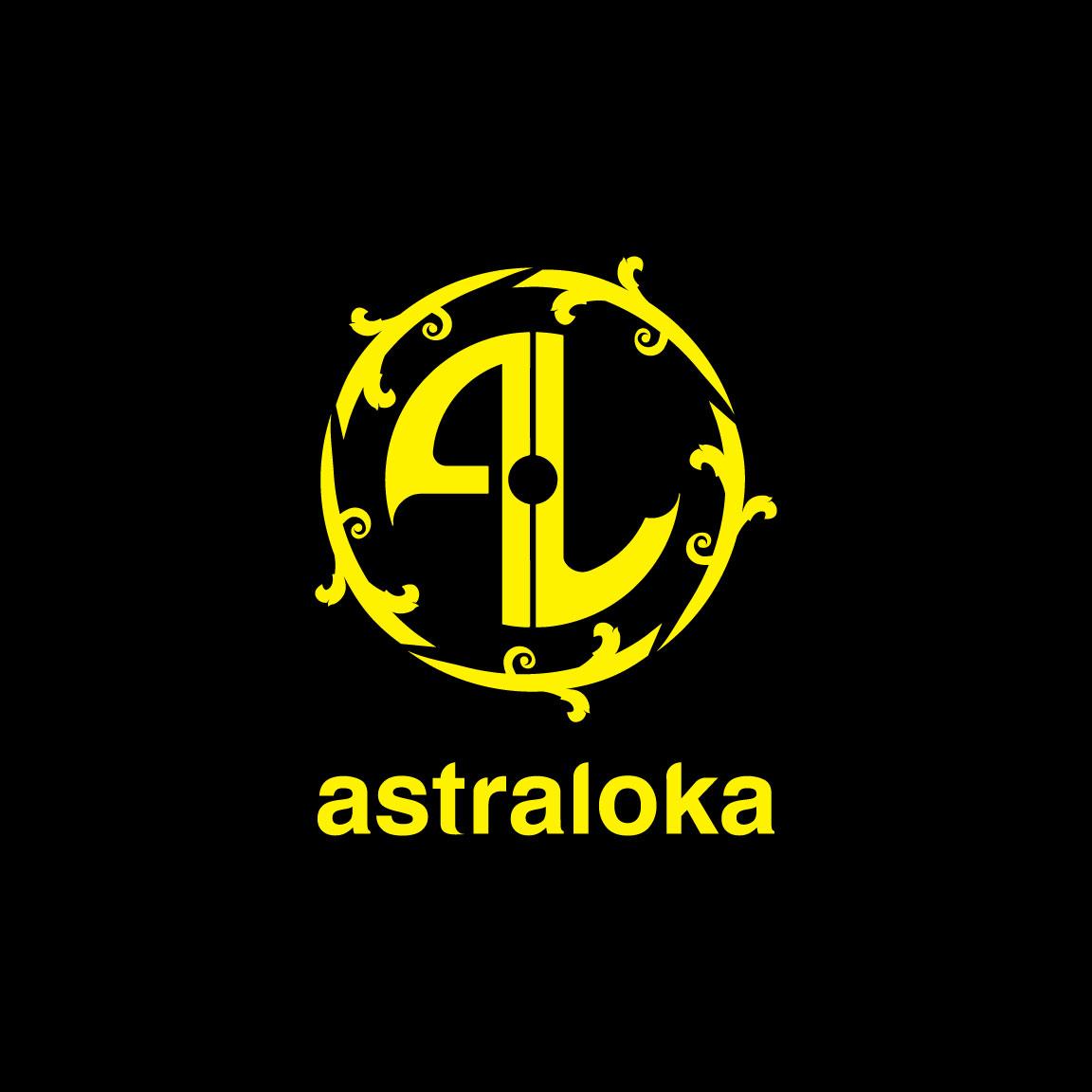 Astraloka