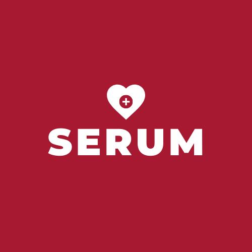 SERUM initiative