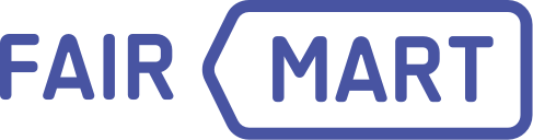 Fairmart logo
