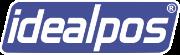 Fairmart & IdealPOS Integration