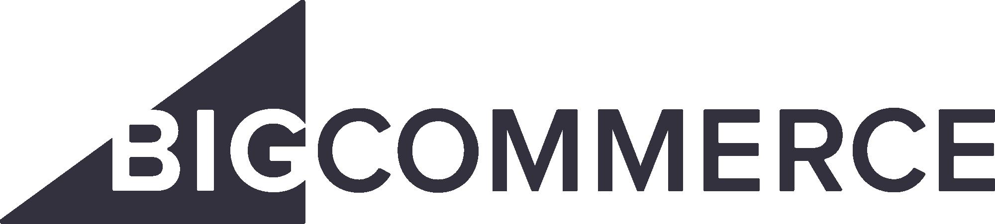 Fairmart Bigcommerce Integration