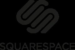 Fairmart Squarespace Integration