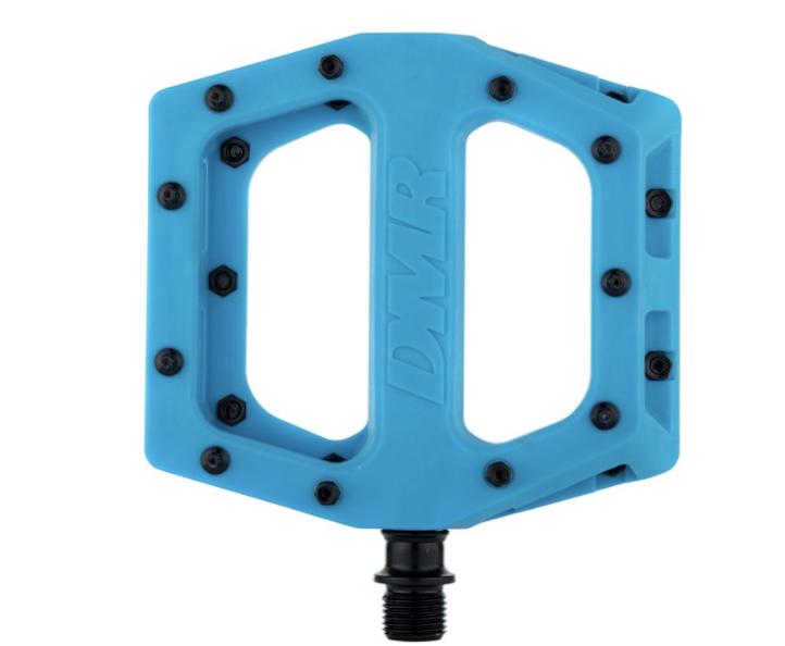 DMR v11 composite pedals