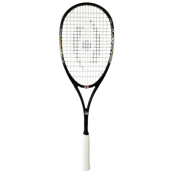 Karim Abdel Gawad Signature Vibe Squash Racket