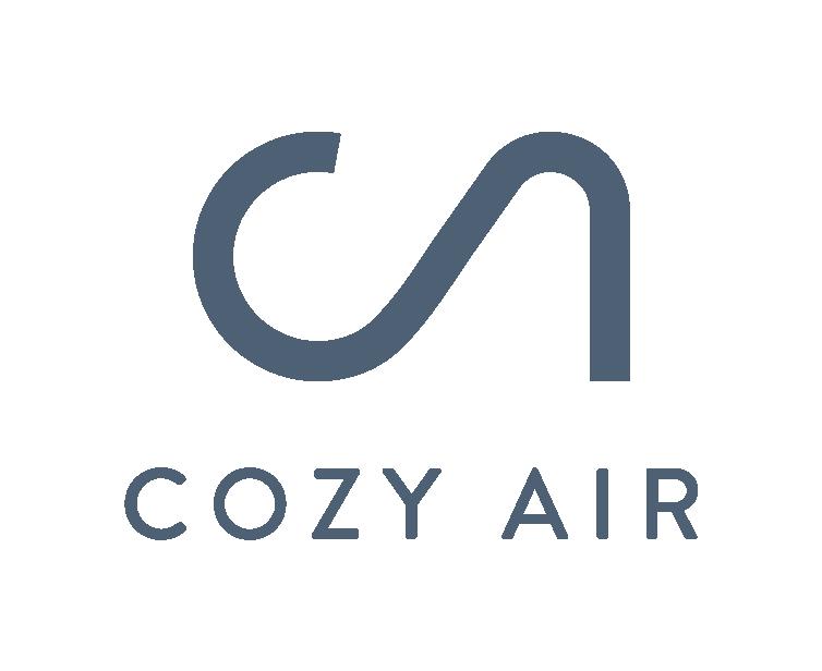 Logo CozyAir