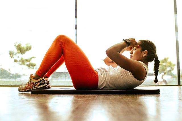 Qualité de l'air et sport : mieux respirer pour mieux bouger