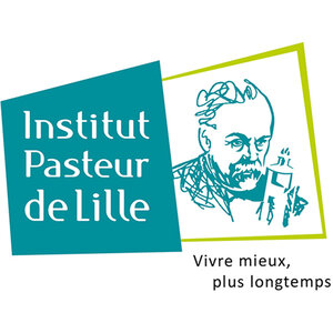 Covid-19_Institut_Pasteur_de_Lille
