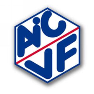 Covid-19_AICVF_Association_des_Ingénieurs_et_Techniciens_en_Climatique_Ventilation_et_Froid