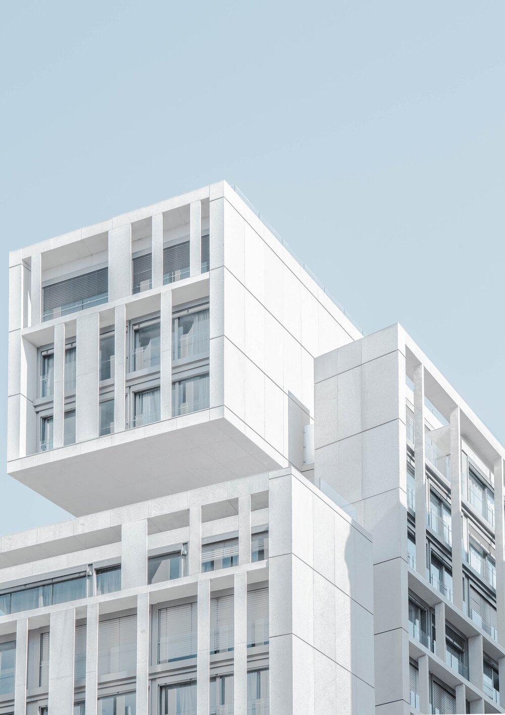Building COZYAIR QAI.jpg