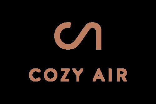 Logo Officiel Copper.png