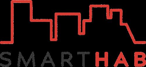 home-logo-1024x471.png