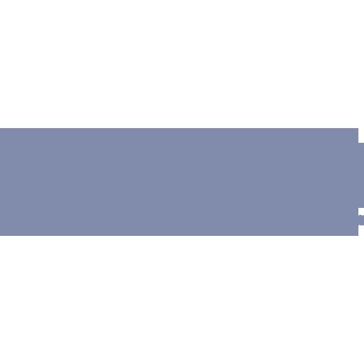 Logo CEAI
