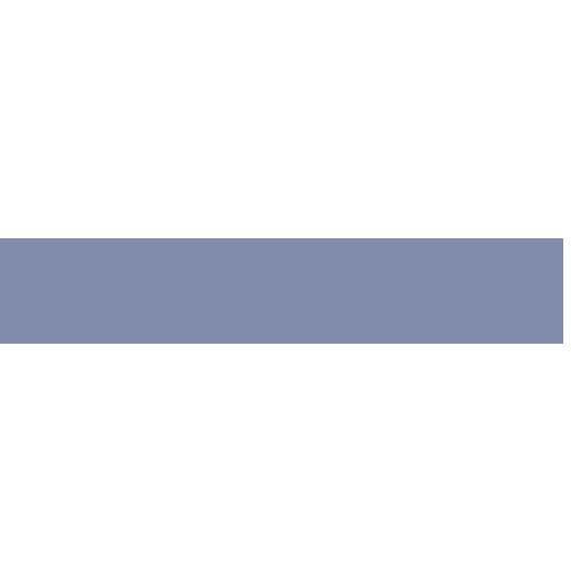 Logo Cleaning Bio