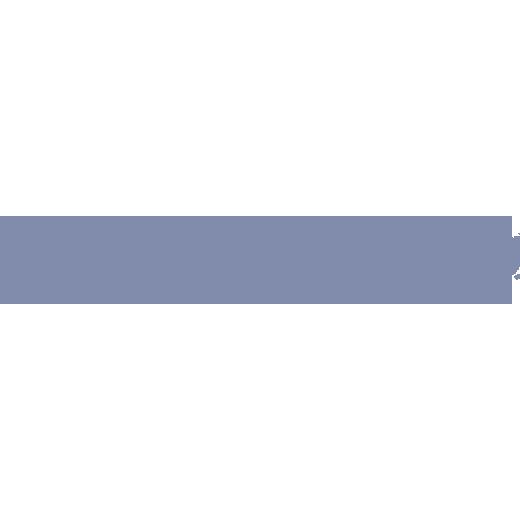 Logo EDF pulse & you