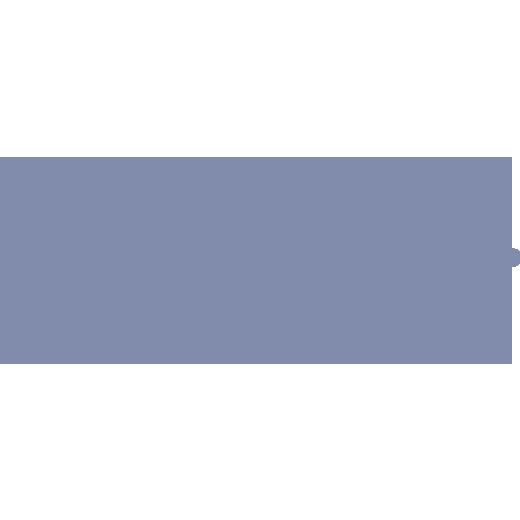 Logo French IoT