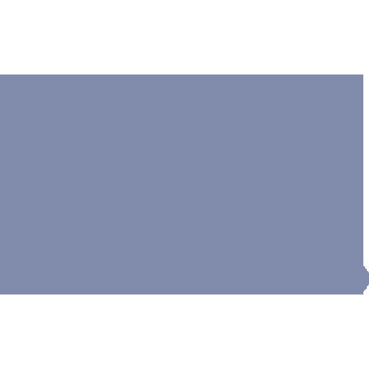 Logo Immowell-Lab
