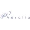 Logo Aérolia