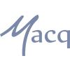 Logo Macq