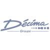 Logo Décima