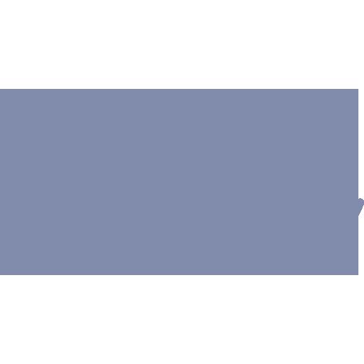 Logo Atmo Hauts-de-France