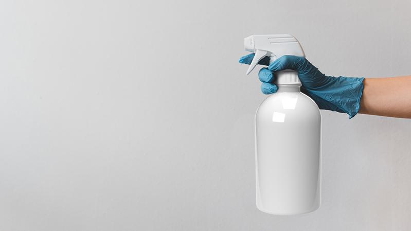 L'impact des dispositifs anti-covid sur notre santé