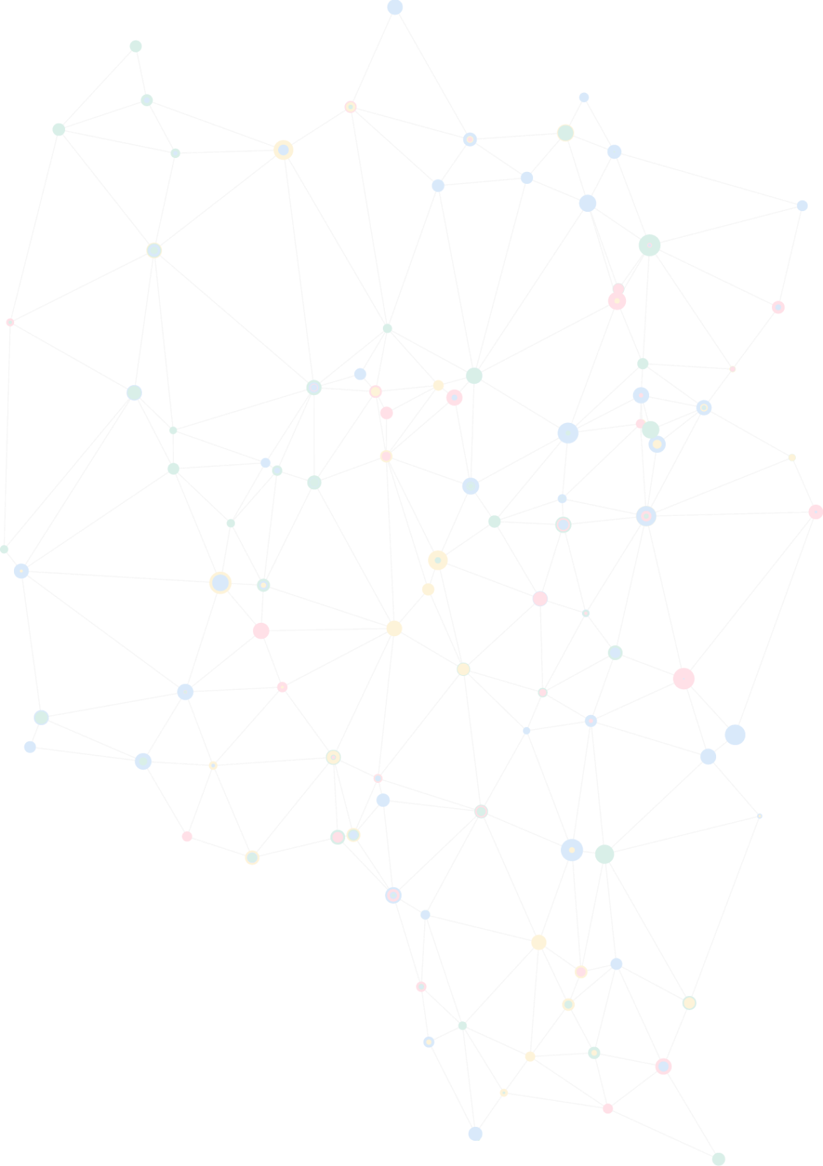 bg-network