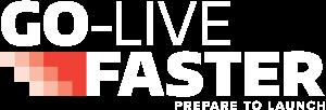 Go-Live Faster Fintech
