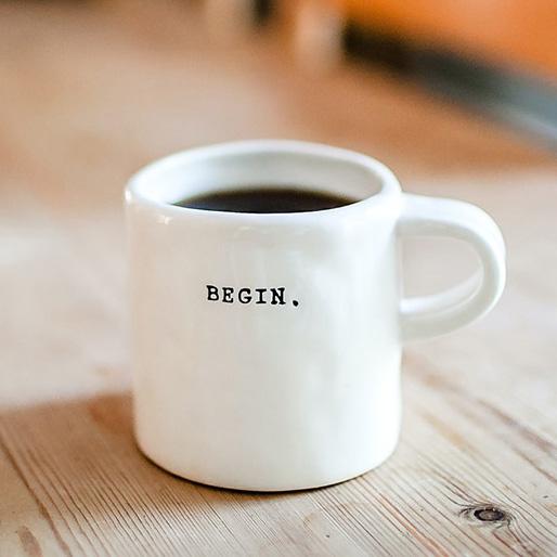 Як правильно розпочати ранок