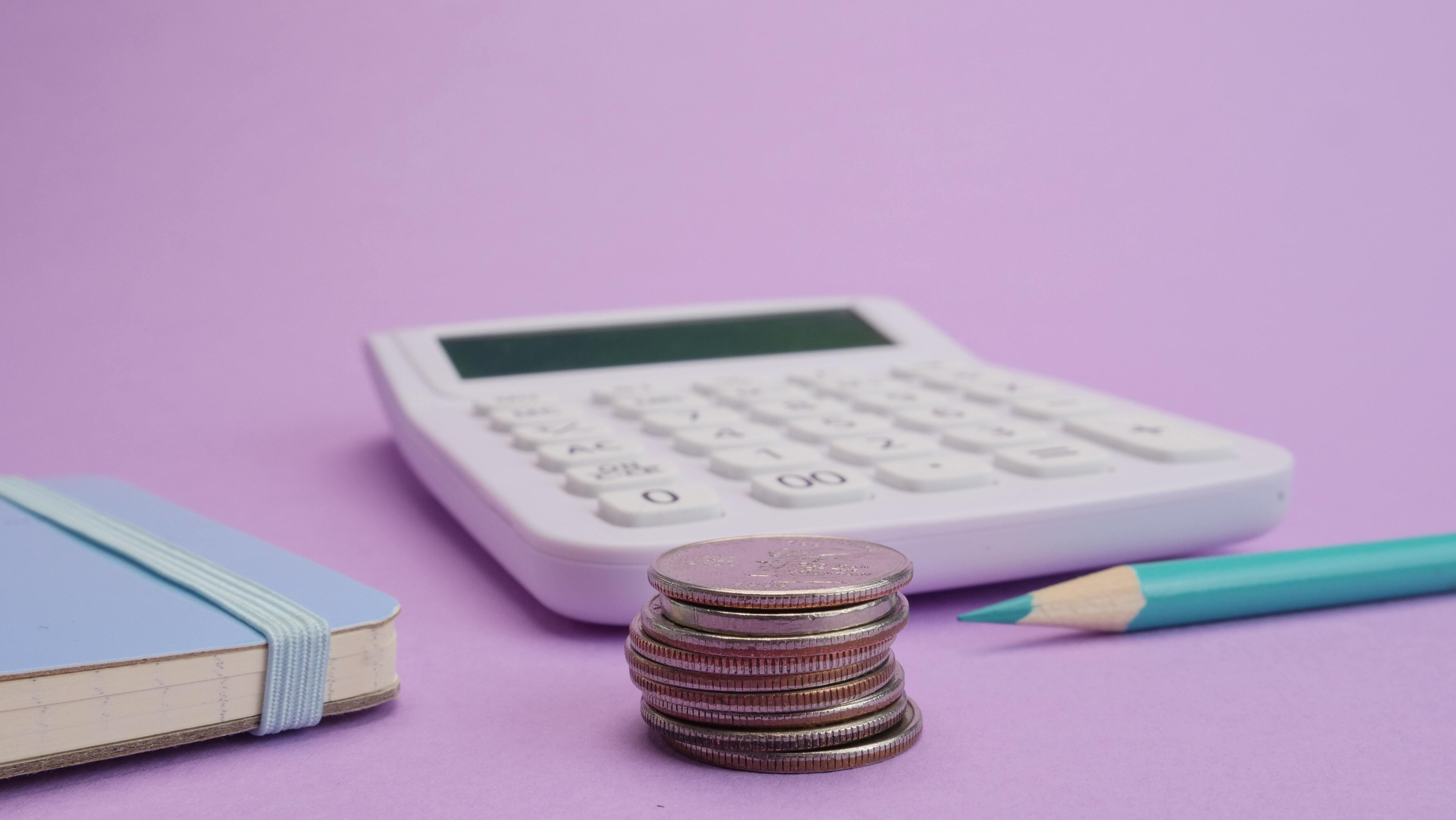 Штрафи за протермінування або несплату ЄСВ у 2021 для ФОП