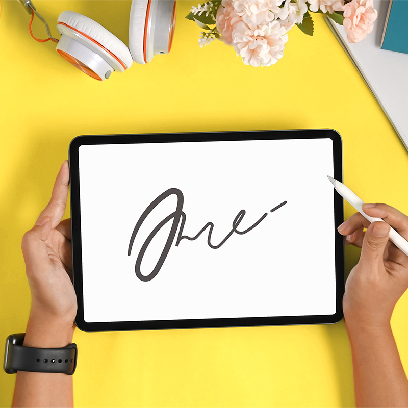 Кваліфікований електронний підпис в Україні: підказки щодо отримання у 2021
