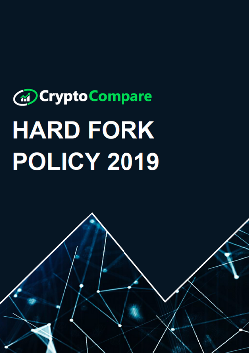 Hard Fork Policy