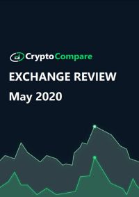Exchange Review May 2020